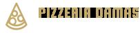 Pizzeria Damas